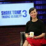 Shark Linh là ai ? Tất tần tật thông tin Shark Thái Vân Linh