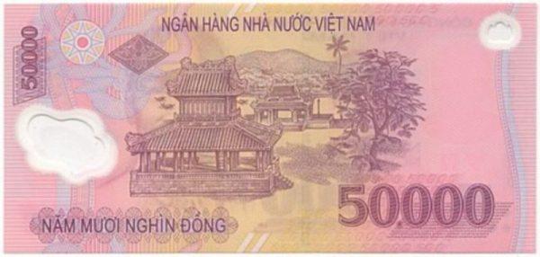 tien 50 nghin