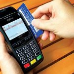 Top 6 Địa Chỉ Đáo Hạn Thẻ Tín Dụng Tại Hà Nội Giá Rẻ, UY TÍN