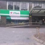 Danh Sách Chi nhánh, PGD ngân hàng VPBank tại Quận Hà Đông