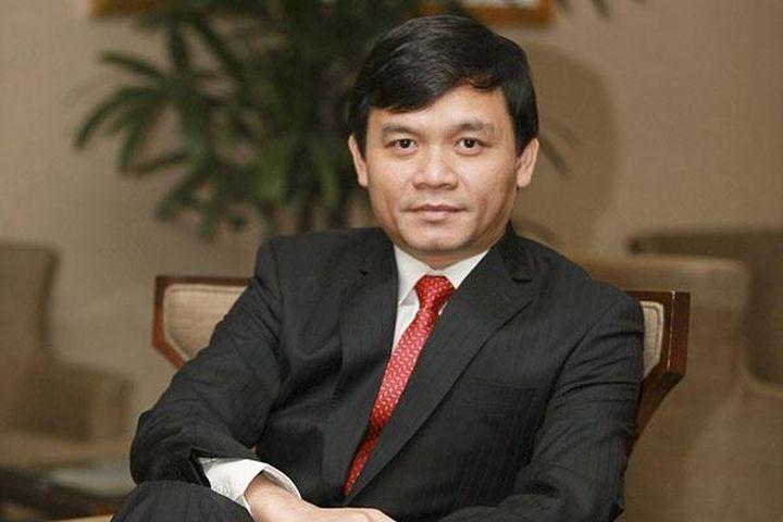 Shark Phú là ai ? giàu có nào ? Tiểu sử Shark Nguyễn Xuân Phú Sunhouse