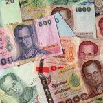 Quy đổi [ 1 Bath to VND ] 1 Bath Thái bằng bao nhiêu tiền Việt ?
