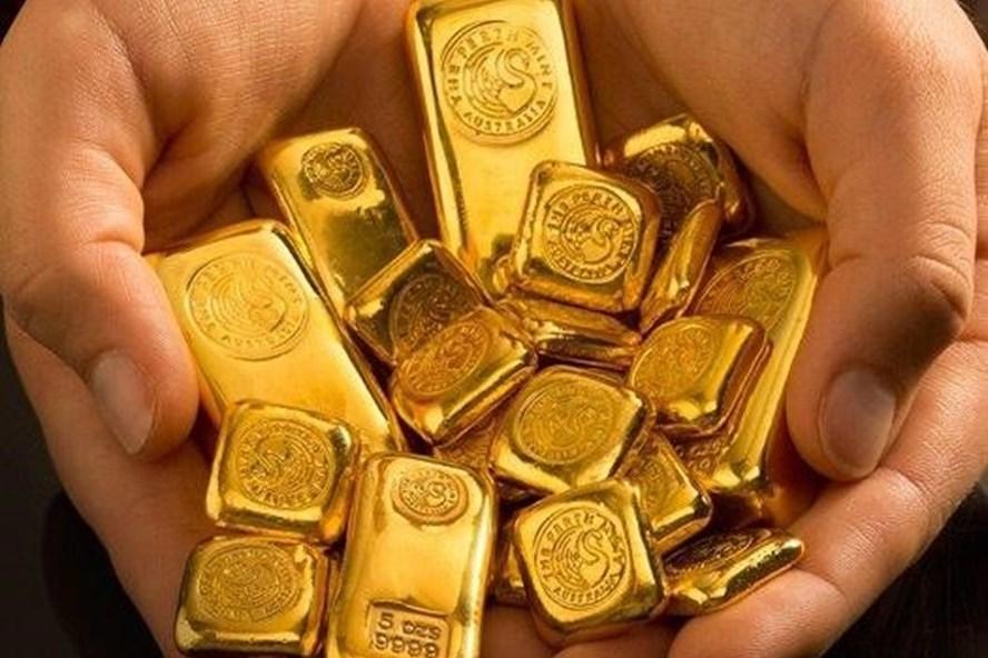 1 Lượng Vàng, 1 Cây Vàng, 1 Chỉ Vàng bằng bao nhiêu gam ?