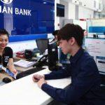 Giờ Làm Việc Ngân Hàng Shinhan Bank 2021, thứ 7 có làm việc không ?