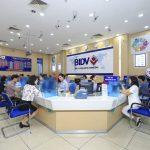 Ngân hàng BIDV là ngân hàng gì ? Cập nhật thông tin ngân hàng BIDV