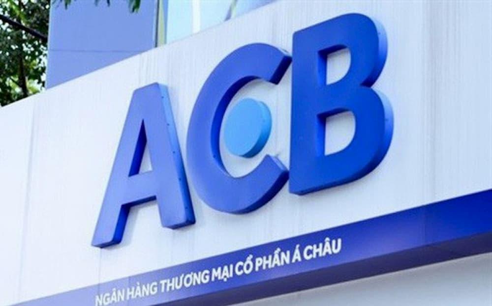 Tổng Đài ACB - Hotline Ngân Hàng ACB cập nhật mới nhất 2021