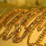 Vàng 610 là vàng gì ? Xem giá vàng 610 hôm nay là bao nhiêu ngay