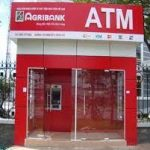 Danh sách địa chỉ cây ATM Agribank tại Hà Nội đầy đủ nhất