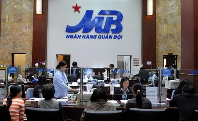 Giờ làm việc ngân hàng MB Bank mới nhất 2021 các ngày trong tuần