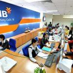 Giờ làm việc ngân hàng VIB năm 2021 mới nhất, đầy đủ, chính xác