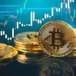 1 Bitcoin bằng bao nhiêu tiền Việt Nam? Cách đổi tiền từ Bitcoin sang tiền mặt