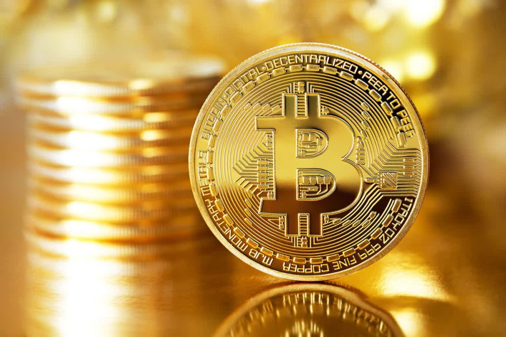 1-bitcoin-bang-bao-nhieu-tien-viet1