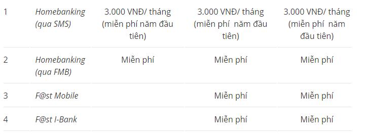 cach-mo-tai-khoan-techcombank-1