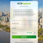 Bật mí: 6 cách kiểm tra số tài khoản Vietcombank chính xác 100%