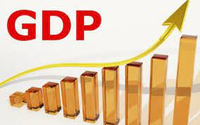 GDP là gì? Vai trò, ý nghĩa, cách tính GDP chính xác 100%