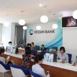 [Cập Nhật] Giờ làm việc ngân hàng Oceanbank mới nhất năm 2021
