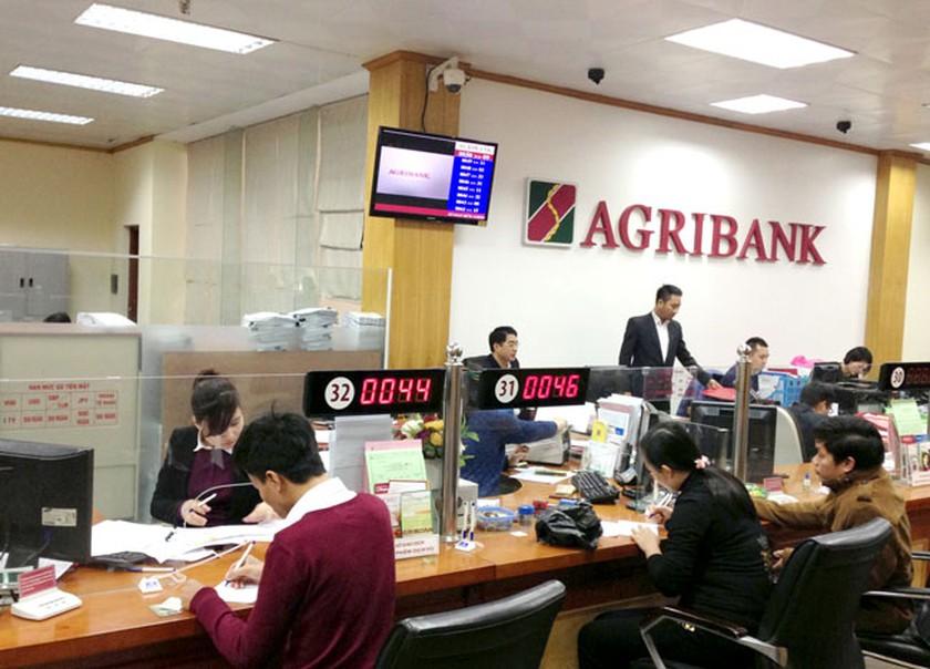 Bật mí 5 cách kiểm tra số dư tài khoản Agribank chính xác 100%