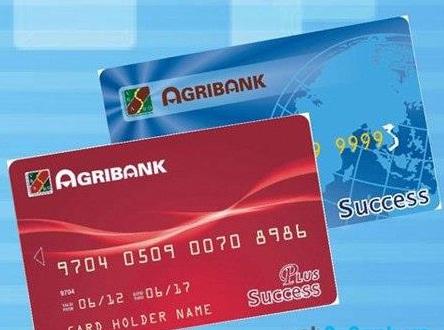 6 cách kiểm tra số tài khoản Agribank nhanh chóng chi tiết từ A - Z