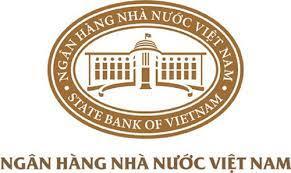 ngan-hanh-nha-nuoc1