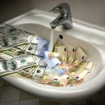 Rửa tiền là gì? Tội rửa tiền bị xử phạt như thế nào tại Việt Nam?