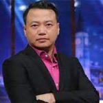 Shark Bình là ai? Tiểu sử và sự nghiệp của chủ tịch Tập đoàn NextTech