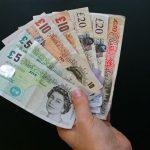 Quy đổi 1 Bảng Anh (GBP) bằng bao nhiêu tiền Việt chính xác 100%