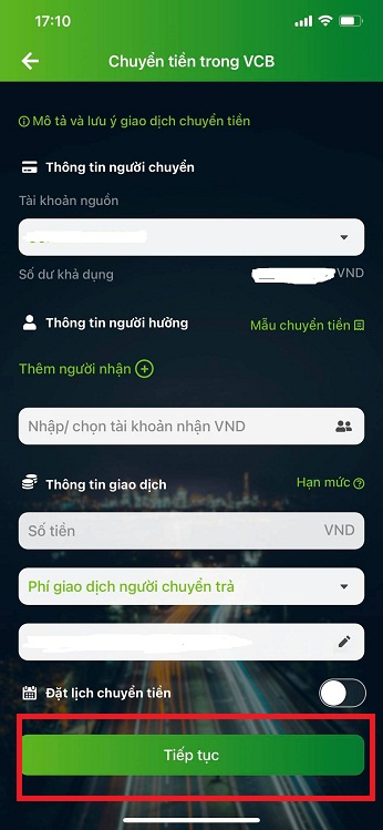 cach-chuyen-tien-vietcombank-online-2