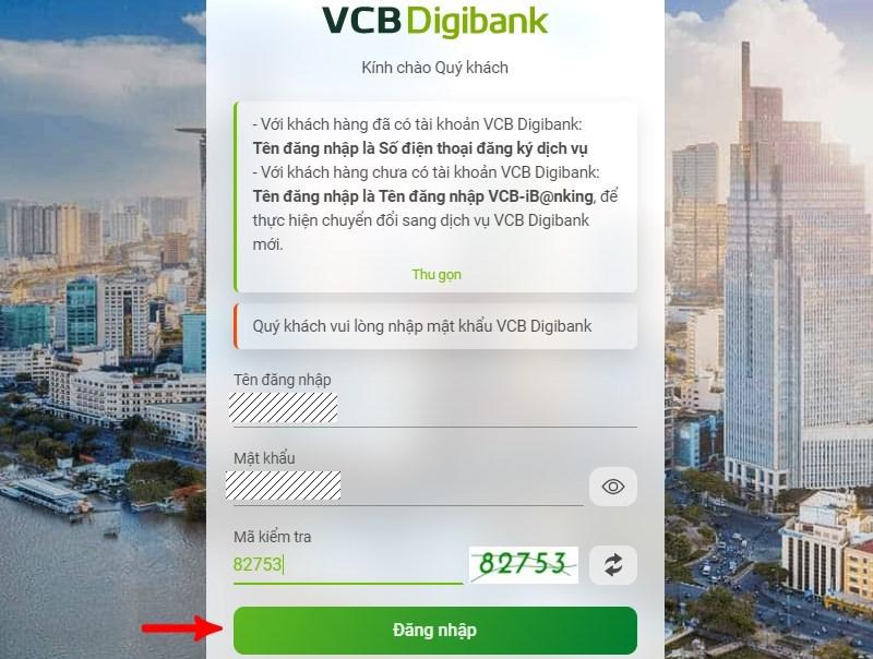 cach-chuyen-tien-vietcombank-online-5