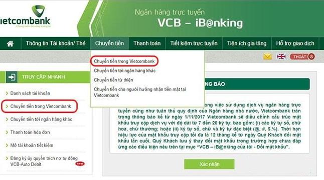 cach-chuyen-tien-vietcombank-online-6