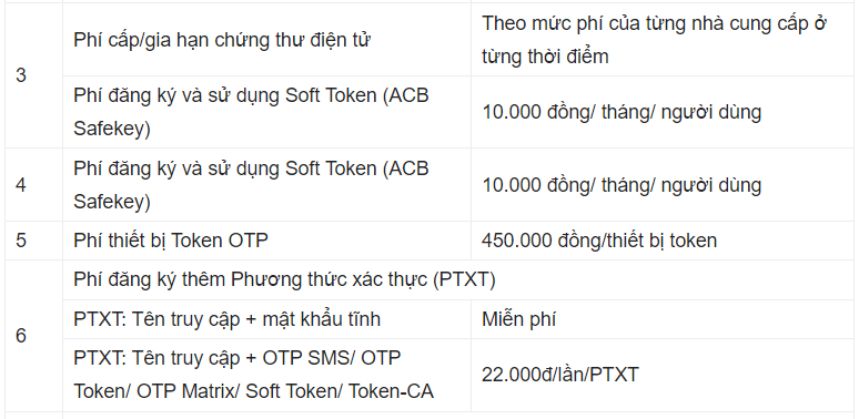 dang-ky-acb-online-1