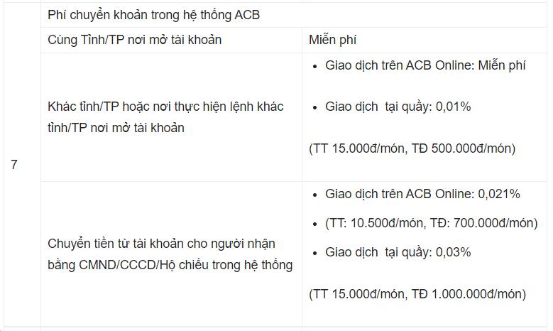 dang-ky-acb-online-2