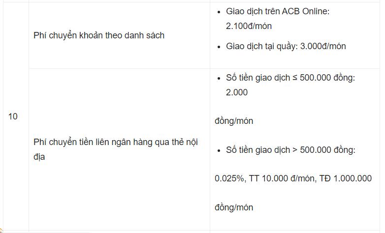 dang-ky-acb-online-4