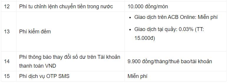 dang-ky-acb-online-5