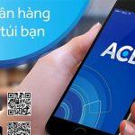 4 bước đăng ký ACB Online và cách sử dụng chi tiết từ A - Z