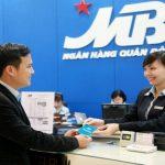 [Cập nhật] Lãi suất ngân hàng MBBank mới nhất năm 2021