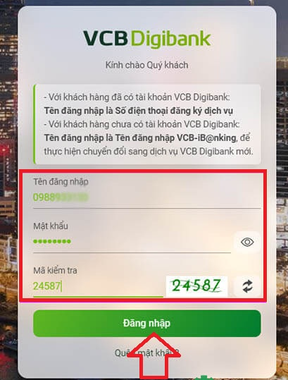 lay-lai-mat-khau-vietcombank-Digibank-5
