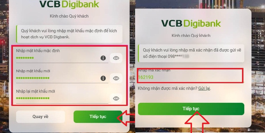 lay-lai-mat-khau-vietcombank-Digibank-6
