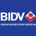 Mã ngân hàng BIDV là gì? Cách tra cứu mã Swift code BIDV đúng cách