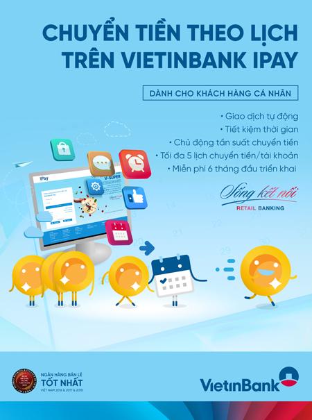 phi-chuyen-tien-vietinbank-3
