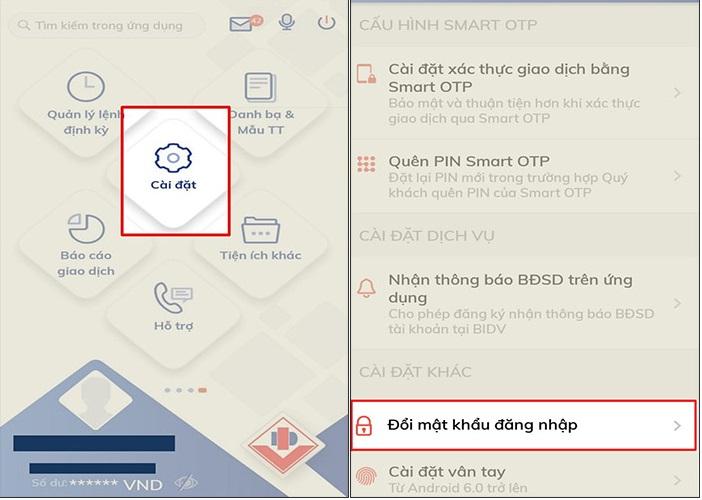 quen-mat-khau-bidv-smart-banking-1