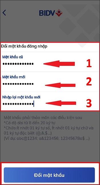 quen-mat-khau-bidv-smart-banking-2