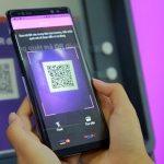 Cách rút tiền bằng mã QR TPbank không cần dùng thẻ ATM