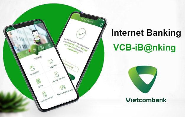 cach-khoa-the-vietcombank-1