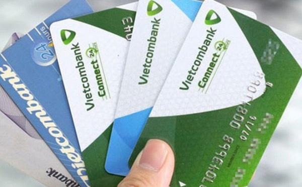 Bật mí 6 cách khóa thẻ Vietcombank đơn giản tại nhà