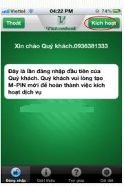 cach-kich-hoat-internet-banking-vietcombank-1