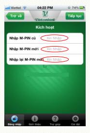 cach-kich-hoat-internet-banking-vietcombank-2