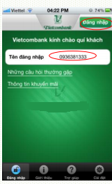 cach-kich-hoat-internet-banking-vietcombank