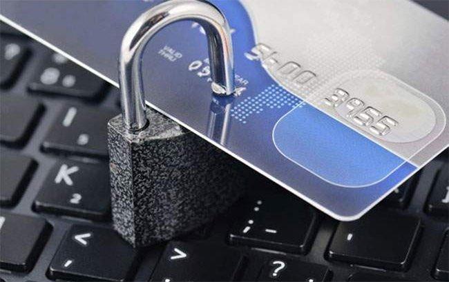 Cách mở thẻ ATM BIDV bị khóa đơn giản chỉ 1 phút
