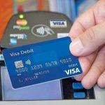 Cách rút tiền không cần thẻ MB Bank đơn giản an toàn 100%