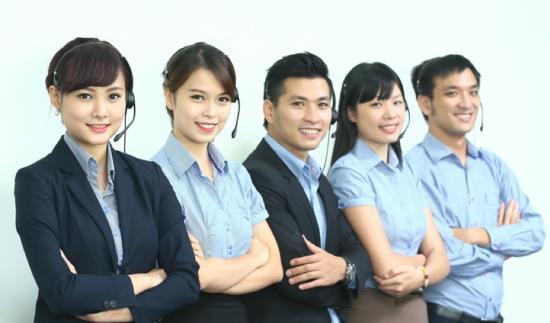 Số tổng đài BIDV - Hotline CSKH ngân hàng BIDV hỗ trợ 24/7